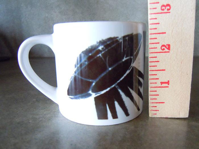 Mug Specs (4/6)