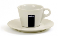 Lavazza Cup Set