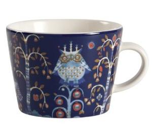 Iittala Taika Coffee Cup