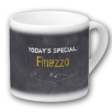 Finezzo Lungo Cup