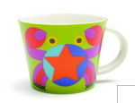 Cancer Astrology Lungo Mug