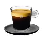 Nespresso Glass Lungo Cup