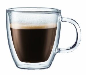 Bodum 5 oz Lungo Cup
