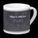 Vivalto Lungo Cup