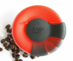 KeepCup Lungo To-Go Cup