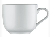 7 ounce lungo cup