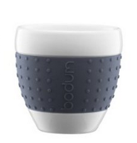 See All Lungo Cups at Once...  [Not to scale, click for individual specs.] (5/6)