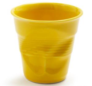 Revol Crinkle Cup